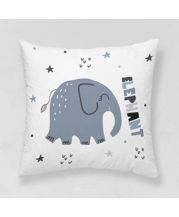 Panel poduszkowy ELEPHANT