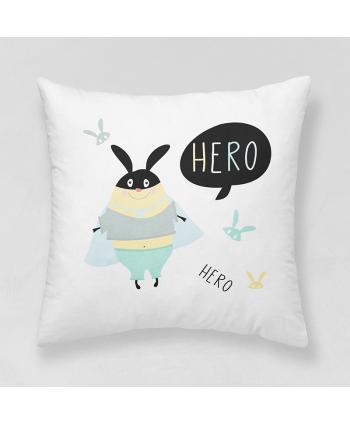 Panel poduszkowy HERO