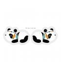 Panel na maskotkę PANDA